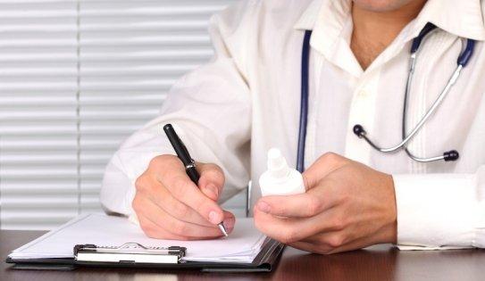 Гиперактивный мочевой пузырь у женщин и мужчин - лечение и профилактика