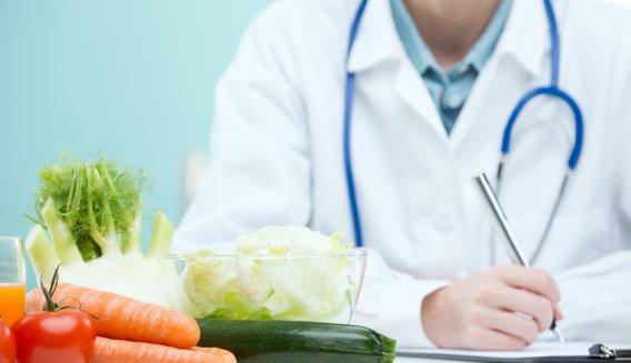 Пиелонефрит диета и образ жизни  Лечим печень